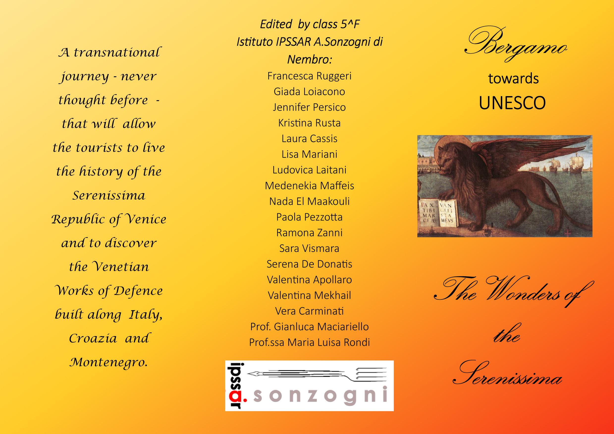 Sonzogni flyer brochure UNESCO nuovo (2) inglese.pub