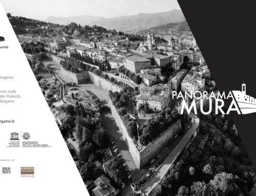 PANORAMA MURA – ciclo di conferenze