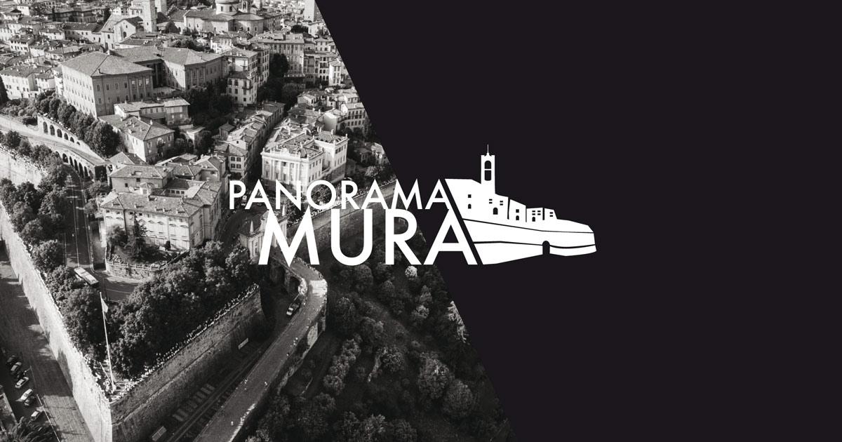 PANORAMA MURA – attività e conferenze 2020