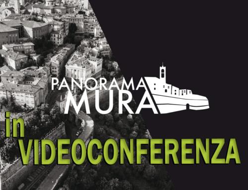 PANORAMA MURA – videoconferenze